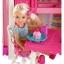 z Barbie Chelsea Doll and Clubhouse Playset ของแท้100% นำเข้าจากอเมริกา thumbnail 3