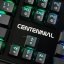 Nubwo X10 V.2 Centennial Full RGB Mechanical Blue Switch Keyboard thumbnail 8