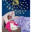 Hello Kitty Dream Lite thumbnail 2