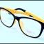 กรอบแว่น LENMiXX Oran Black thumbnail 6