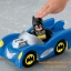 Little People DC Super Friends Batmobile (Bat Man) นำเข้าจากอเมริกา Fisher-Price (พร้อมส่ง) thumbnail 4