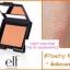 **พร้อมส่งค่+ลด 50%** e.l.f. Studio Blush - Peachy Keen เบอร์ 31 thumbnail 2