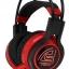 SIGNO E-Sport HP-808 Pheonix Vibration Gaming Headphone thumbnail 3