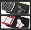 USB Optical Mouse ST-AIRCCRAFT คละสี thumbnail 4