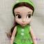 W104 เสื้อผ้าตุ๊กตา- Disney Animators' Collection Doll - 16'' (พร้อมส่ง) thumbnail 4