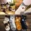 [Preorder] เซ็ทถุงเท้าแมว 4 คู่ thumbnail 1