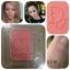 ** พร้อมส่ง **Christian Dior Diorblush Vibrant Colour Powder Blush # 756 Rose Cherie (Refill Nobox) 7g เทสเตอร์ ขนาดเท่าไซด์จริง thumbnail 1