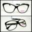 กรอบแว่นตา LENMiXX DORA thumbnail 1