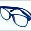 กรอบแว่นตา LENMiXX BuBu WAY thumbnail 4
