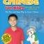 Chinese for Kids Level 1 Vol.1-2 (สอนภาษาจีน ด้วยภาษาอังกฤษ) 2DVD ราคา 50 บาท thumbnail 1