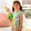 z Tinker Bell Plush Doll - Medium - 21 1/2'' thumbnail 3