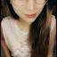 กรอบแว่นตา LENMiXX Gold RRB thumbnail 2