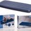 มีของพร้อมส่งนะคะ เตียงนอนเป่าลม Twin Classic Downy Airbed 76cm x 1.91m x 22cm. 68950 thumbnail 3
