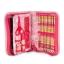z Aurora Zip-Up Stationery Kit thumbnail 3