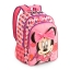 Z Minnie Mouse Clubhouse thumbnail 1