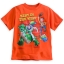 z Toy Story Tee for Boys thumbnail 1