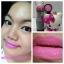 **พร้อมส่งค่ะ+ลด 50%**wet n wild lipstick Dollhouse Pink 967 thumbnail 5