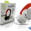 หูฟัง Wireless Bluetooth3.0 รุ่น MH-100 สีขาว thumbnail 4