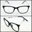 กรอบแว่นตา LENMiXXX B Cute Gold thumbnail 1