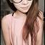 กรอบแว่นตา LENMiXX Black Botter thumbnail 2