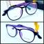 กรอบแว่นตา LENMiXX PALMO thumbnail 1
