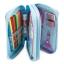 Z Cinderella Zip-Up Stationery Kit thumbnail 2
