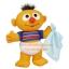 ฮ Sesame Street Playskool Baby Sniffles Ernie (พร้อมส่ง) thumbnail 2