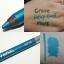 **พร้อมส่งค่ะ+ลด70%**Urban Decay eyeliner Pencil Deep End 1.2g. thumbnail 1