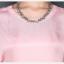 Pre-order เสื้อฤดูร้อนผ้าชีฟอง แขนใบบัว สไตล์ย้อนยุค แฟชั่นเกาหลีแท้ สีเหลือง thumbnail 6