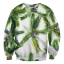 Pre-Order เสื้อยืดพิมพ์ลาย MR.GUGU & Miss GO : Palm Sweater thumbnail 1