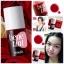 พร้อมส่ง + ลด 30 % Benefit Bene Tint 4 ml. สีแดงสวยสดใส ทาปากและแก้ม thumbnail 1