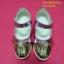 L16B622 - Pink รองเท้าเด็กผู้หญิง สีทอง-ชมพู ใส่ไปงานแต่ง งานเลี้ยง ไซส์26-30 thumbnail 2