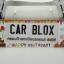 กรอบป้ายทะเบียนรถยนต์ (มีอะคริลิคใสปิดตรงกลาง) แบบยาว 18.5 นิ้ว ลายเทศกาลต่างๆ FESTIVALS. thumbnail 7