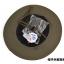 (Pre-order) หมวกปีกกว้าง มีบังแดด ป้องกันแดด และลม สำหรับกิจกรรมกลางแจ้ง thumbnail 8