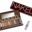 **พร้อมส่ง+ลด30%** Urban Decay Naked1 Palette thumbnail 4
