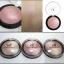 **พร้อมส่งค่ะ+ลด 50%**e.l.f studio baked highlighter pink diamonds 83705 thumbnail 1