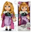 Disney Animators' Collection Aurora Doll - 16'' thumbnail 1
