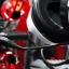 SIGNO E-Sport HP-809 CHIMERA Vibration Gaming Headphone thumbnail 3