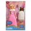 z Singing Doll and Costume Set - Cinderella - 11 1/2'' thumbnail 1