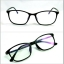 กรอบแว่นตา LENMiXX BAKKA thumbnail 1