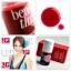 พร้อมส่ง + ลด 30 % Benefit Bene Tint 4 ml. สีแดงสวยสดใส ทาปากและแก้ม thumbnail 2