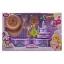 z Sleeping Beauty - Aurora's Birthday Cake Play Set thumbnail 1