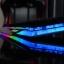 Nubwo Phantom Nk-50 Semi Mechanical Gaming Keyboard thumbnail 6