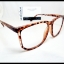 กรอบแว่นตา LENMiXX Big Tiga thumbnail 4