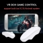 Joystick bluetooth remote for Andriod/IOS thumbnail 1