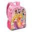 z Disney Princess Backpack for Girls thumbnail 3