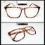 กรอบแว่นตา LENMiXX Big Tiga thumbnail 1