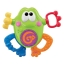 z Fisher Price Silly Sounds Frog. thumbnail 2