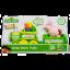 Z Sesame Street Ernie Farm Train Playskool thumbnail 1