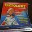 Tactology hasthe answers! thumbnail 1